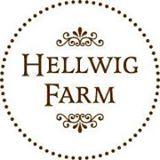 Hellwig farm