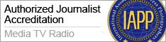 Journalism IIAP