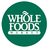 Whole Foods200x200